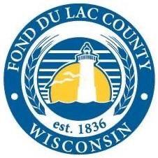Fond du Lac County